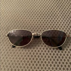 30cc6d9eeb Brighton Sunglasses for Women